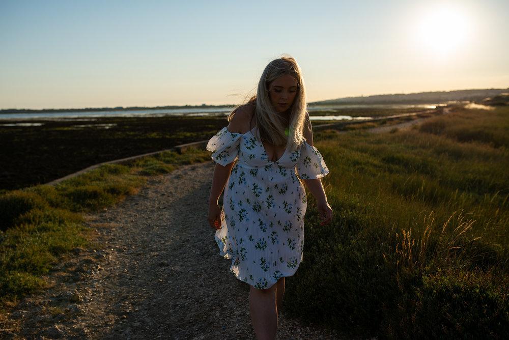 Jess-mat-portsmouth-engagement-shoot-9.jpg
