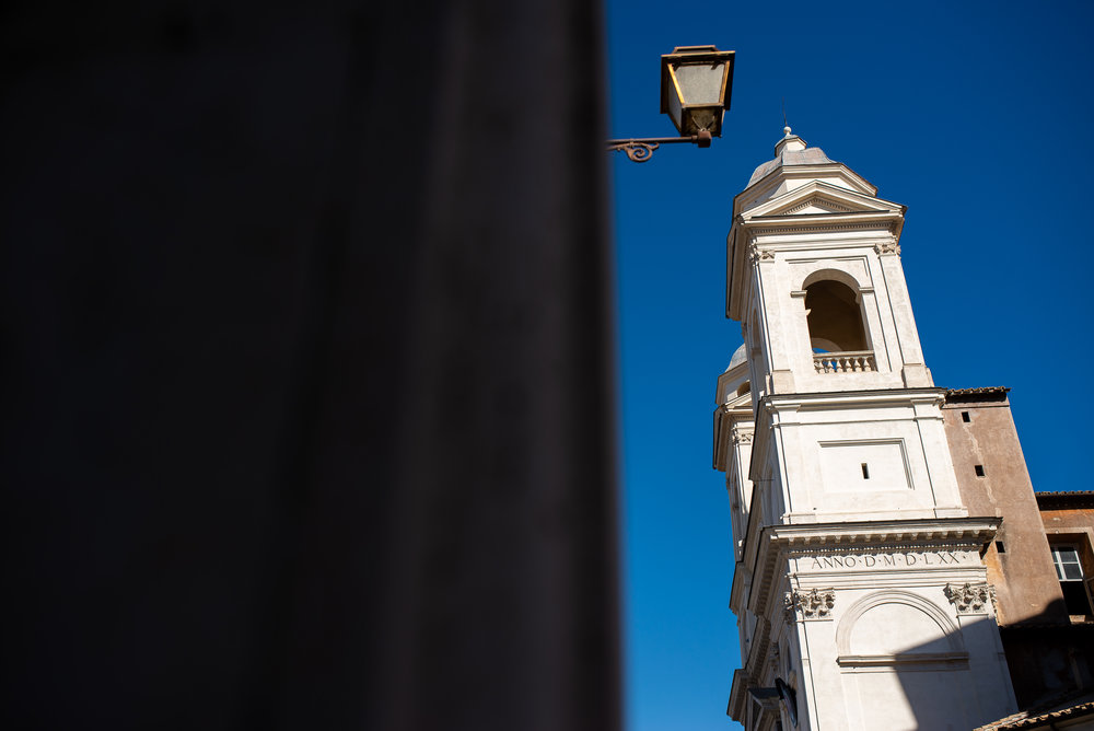 Rome-www.danielrobinsonphotography.co.uk-1.jpg