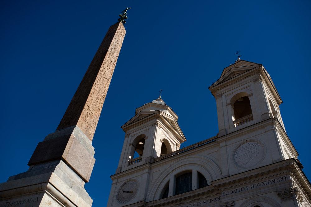 Rome-www.danielrobinsonphotography.co.uk-2.jpg