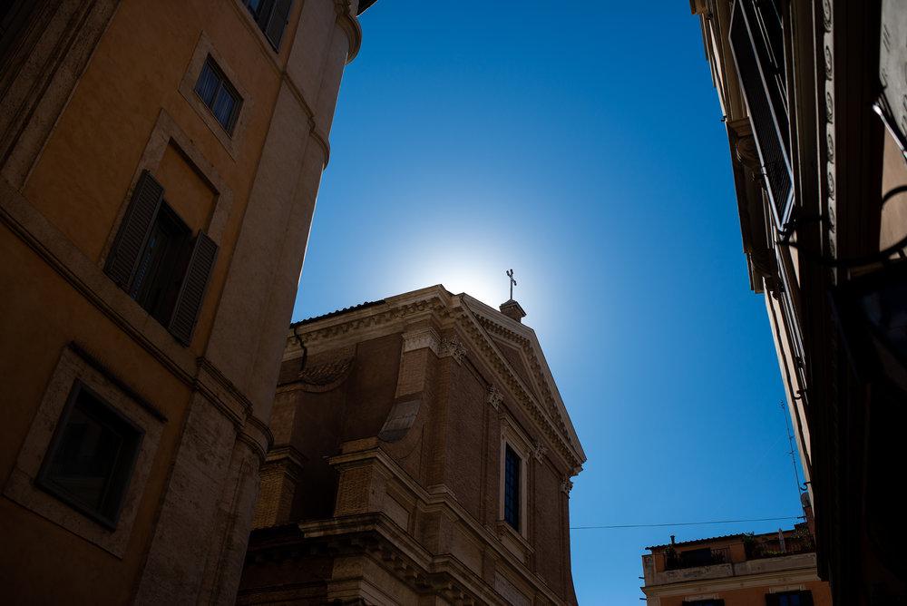 Rome-www.danielrobinsonphotography.co.uk-4.jpg