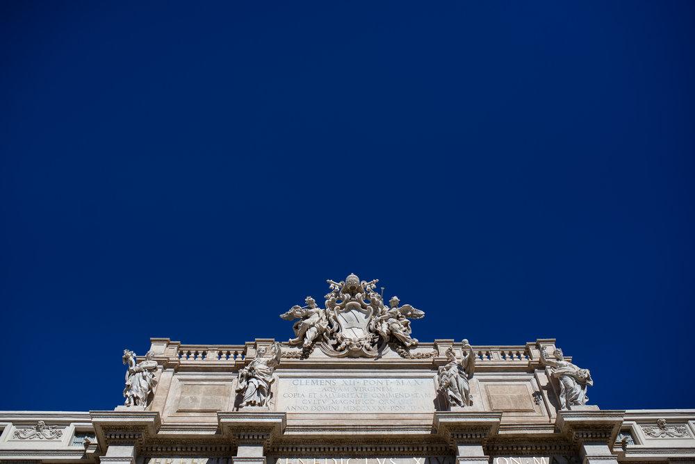 Rome-www.danielrobinsonphotography.co.uk-8.jpg