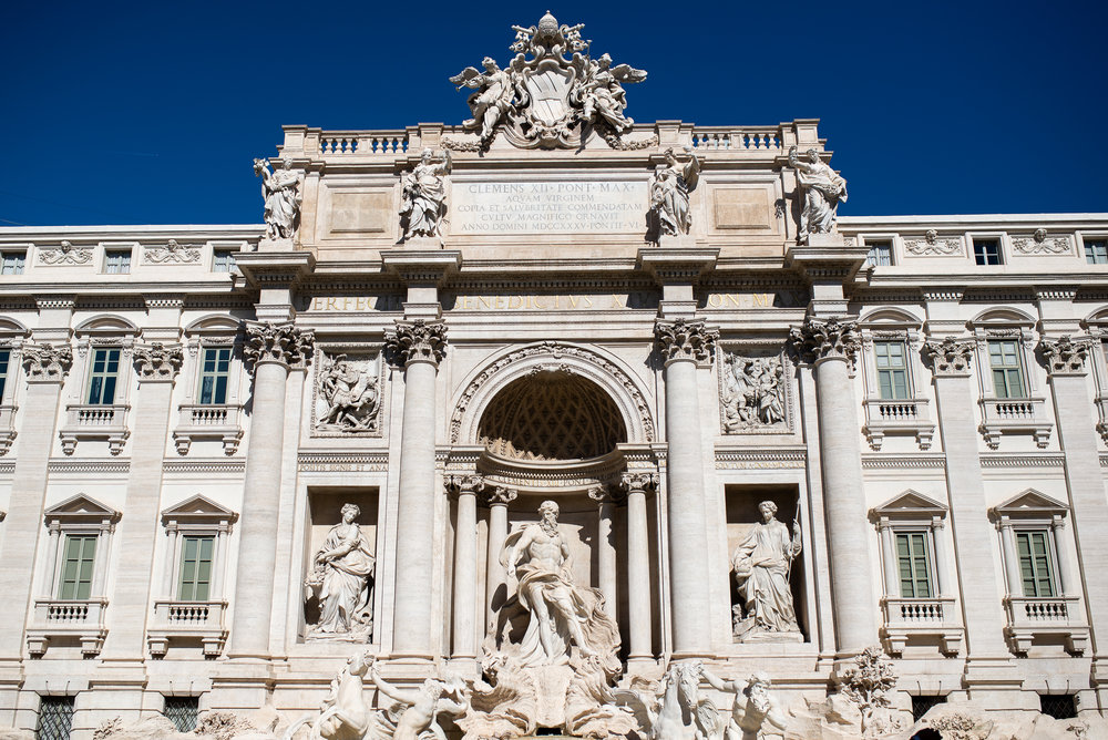 Rome-www.danielrobinsonphotography.co.uk-9.jpg