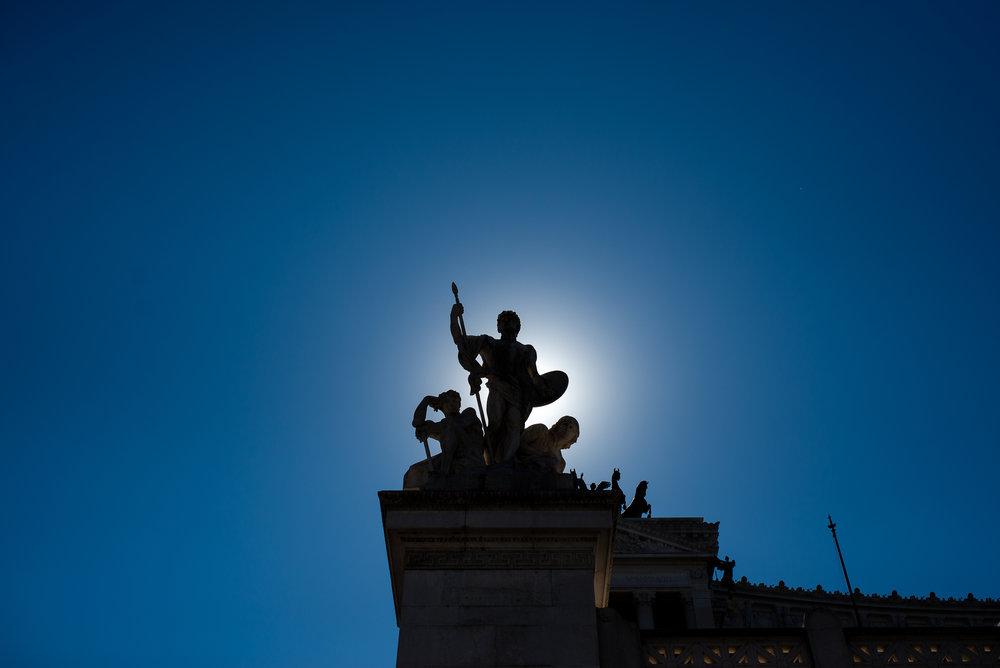Rome-www.danielrobinsonphotography.co.uk-14.jpg