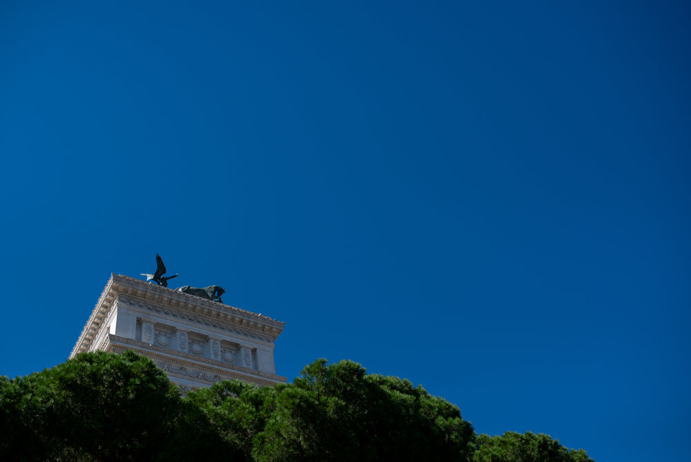 Rome-www.danielrobinsonphotography.co.uk-15.jpg