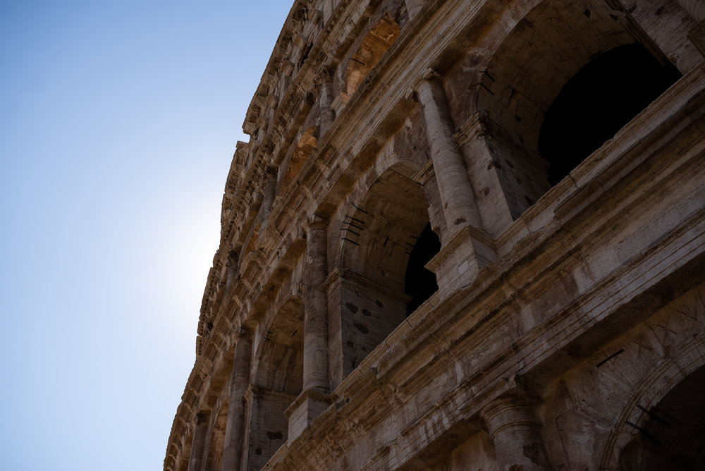 Rome-www.danielrobinsonphotography.co.uk-16.jpg