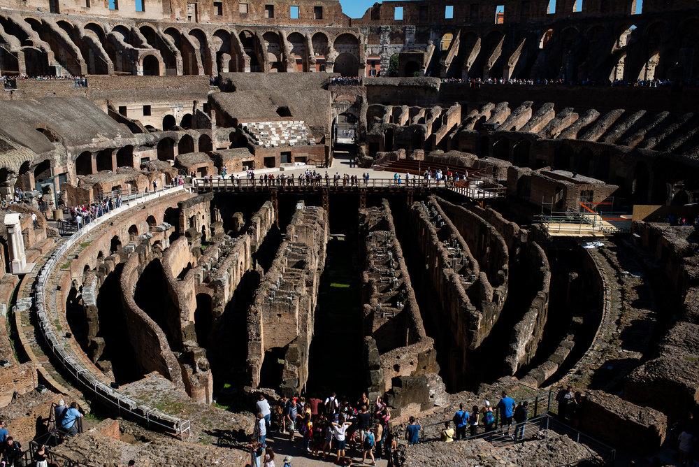 Rome-www.danielrobinsonphotography.co.uk-18.jpg