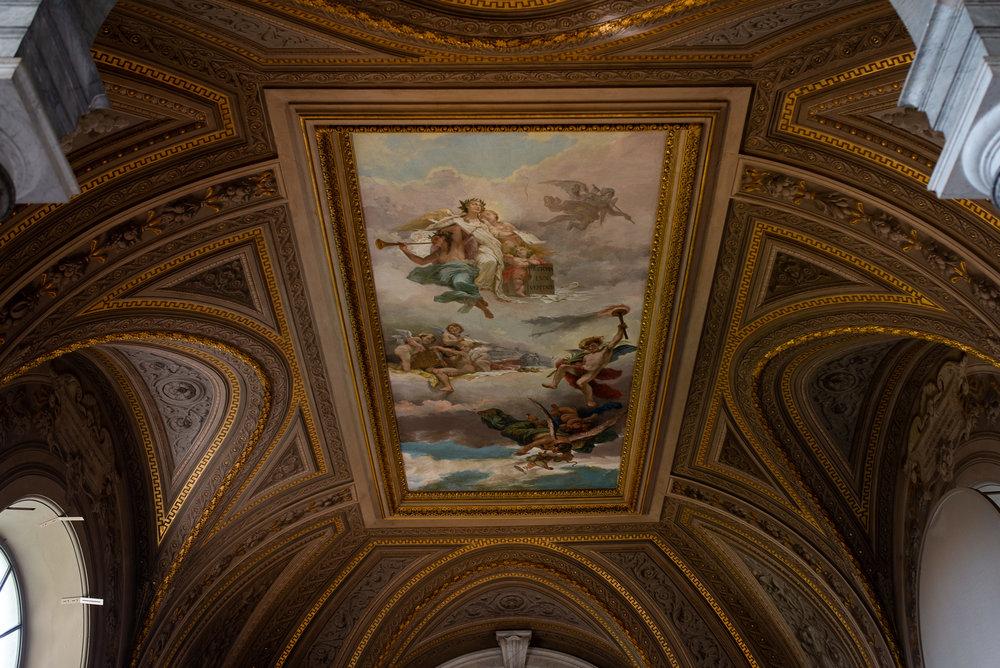 Rome-www.danielrobinsonphotography.co.uk-22.jpg