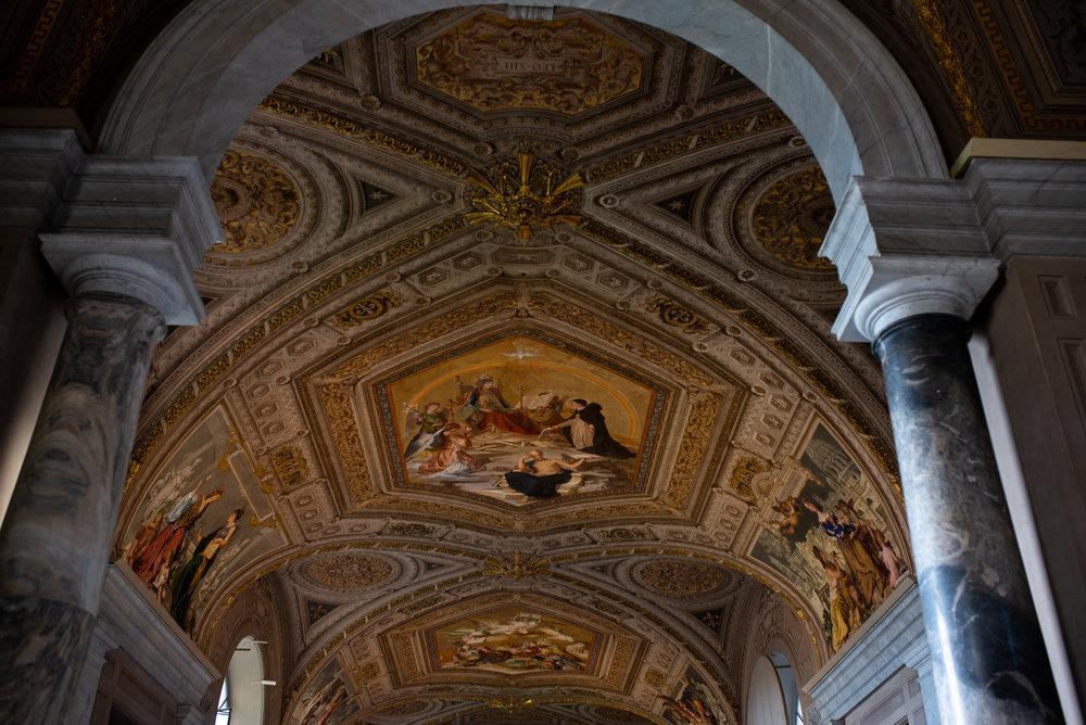 Rome-www.danielrobinsonphotography.co.uk-23.jpg