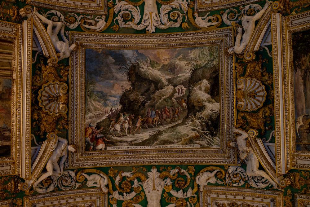 Rome-www.danielrobinsonphotography.co.uk-25.jpg