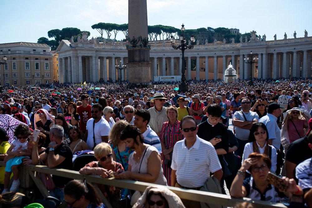 Rome-www.danielrobinsonphotography.co.uk-32.jpg