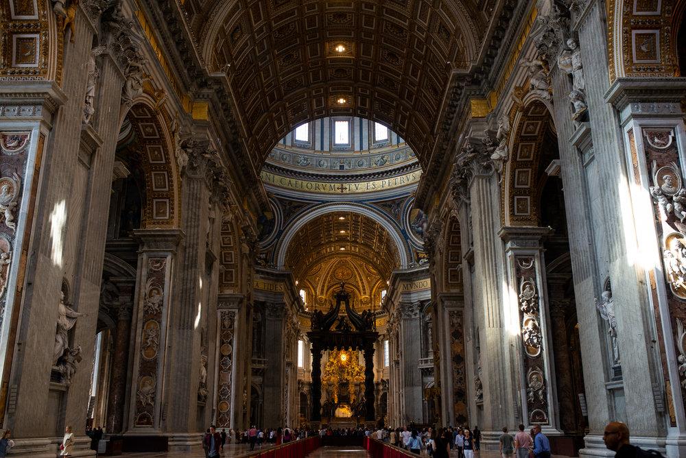 Rome-www.danielrobinsonphotography.co.uk-40.jpg