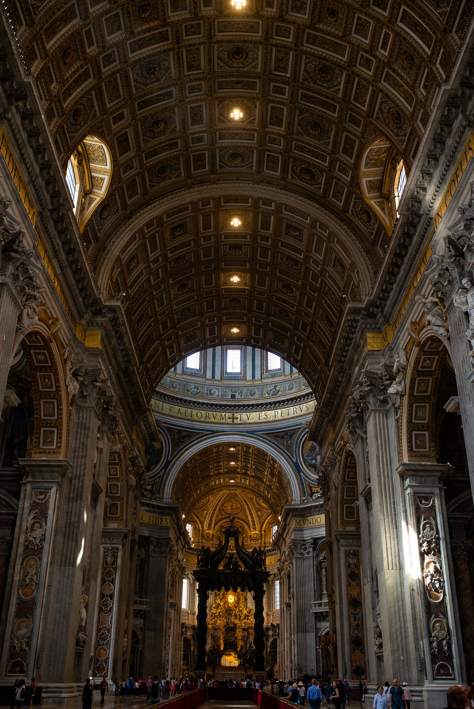 Rome-www.danielrobinsonphotography.co.uk-41.jpg
