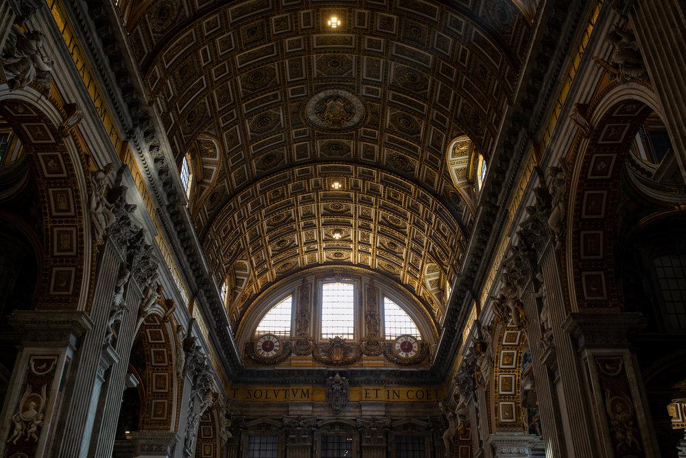 Rome-www.danielrobinsonphotography.co.uk-43.jpg