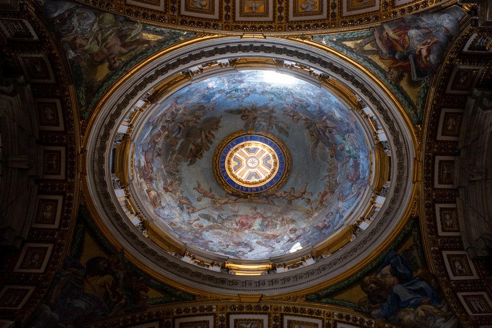 Rome-www.danielrobinsonphotography.co.uk-44.jpg