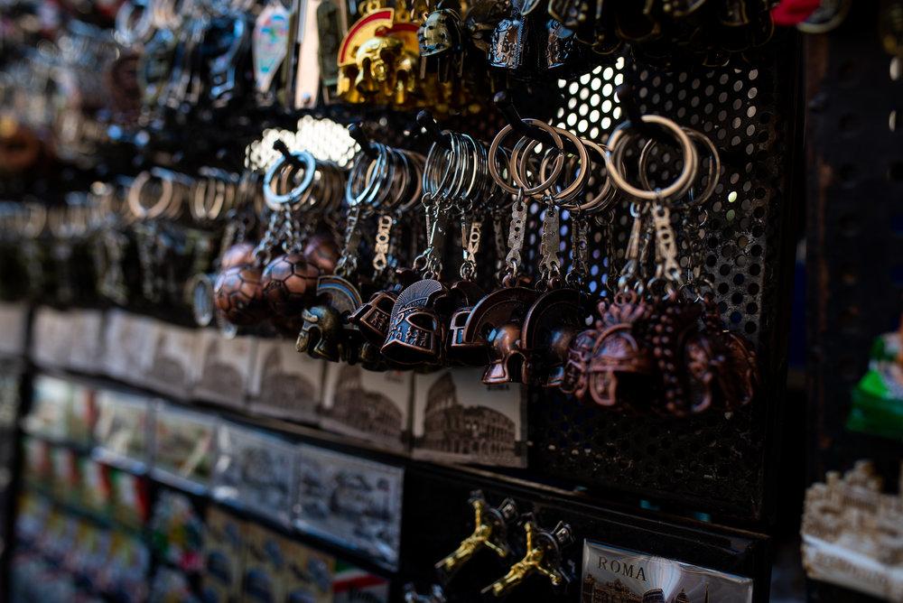 Rome-www.danielrobinsonphotography.co.uk-45.jpg