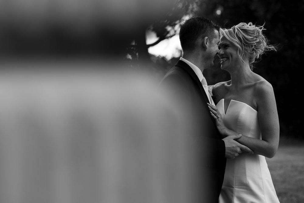 Botleys-Mansion-Wedding-Photographer.jpg
