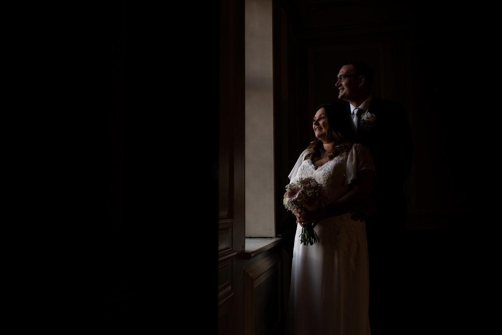 Ufton-Court-Wedding-Photographer.jpg