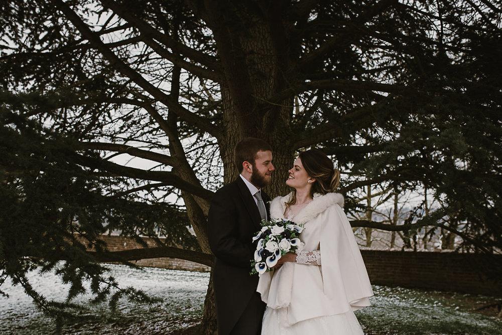 Farnham-Castle-Wedding-Photographer-19.jpg