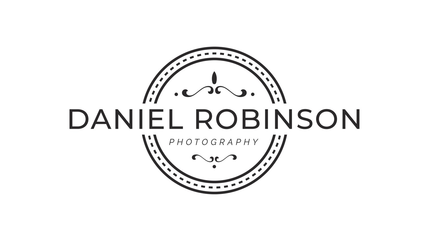 Daniel Robinson Photography - Yateley Wedding Photographer