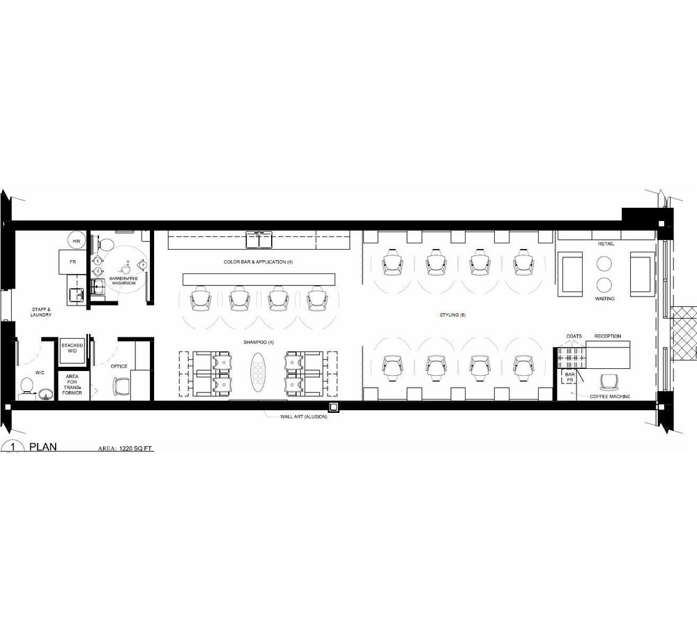 SSL Sample Floor Plan.JPG