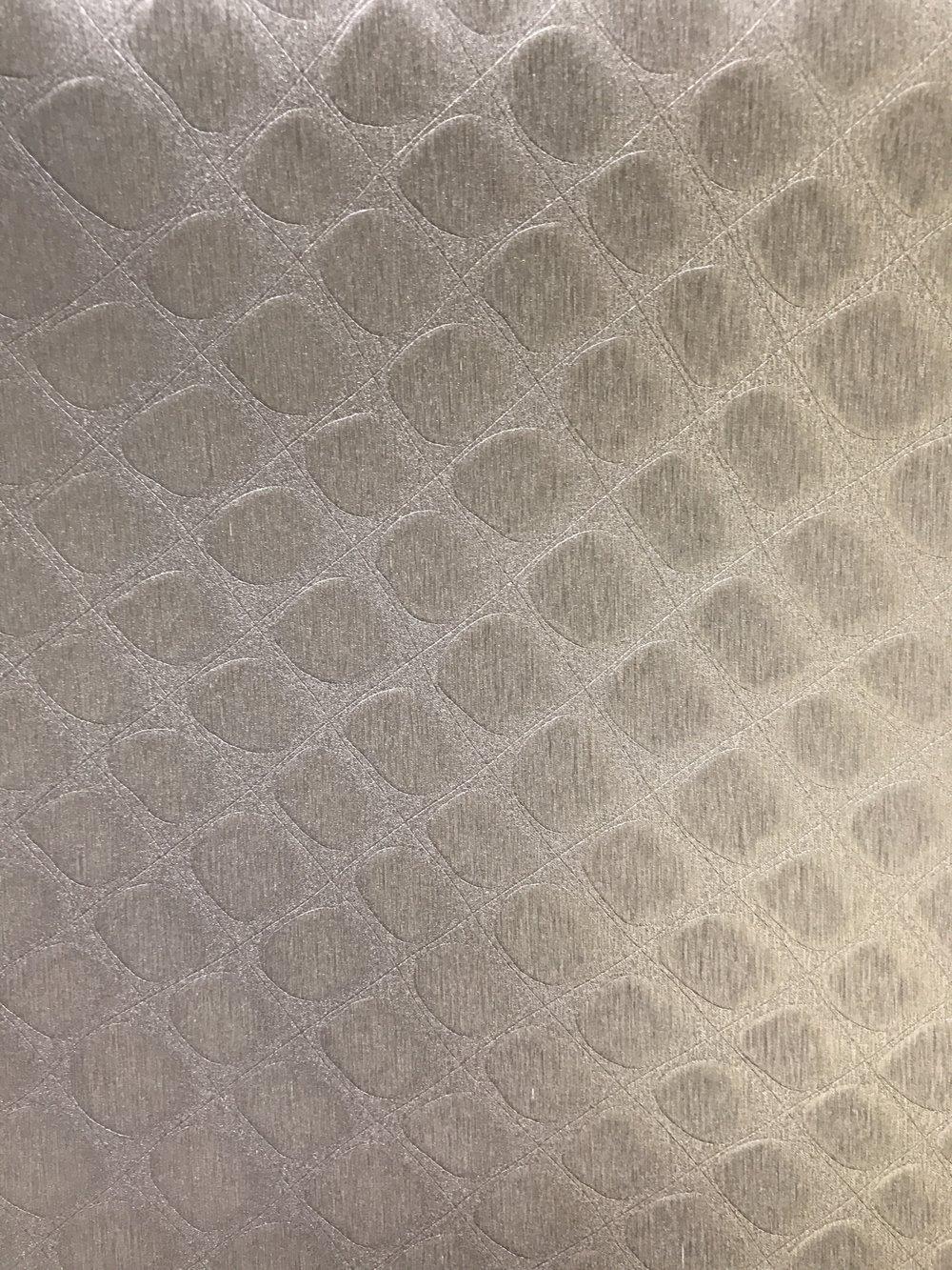 S79 Taupe Tortoiseshell
