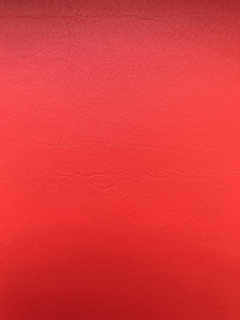 B05 Crimson