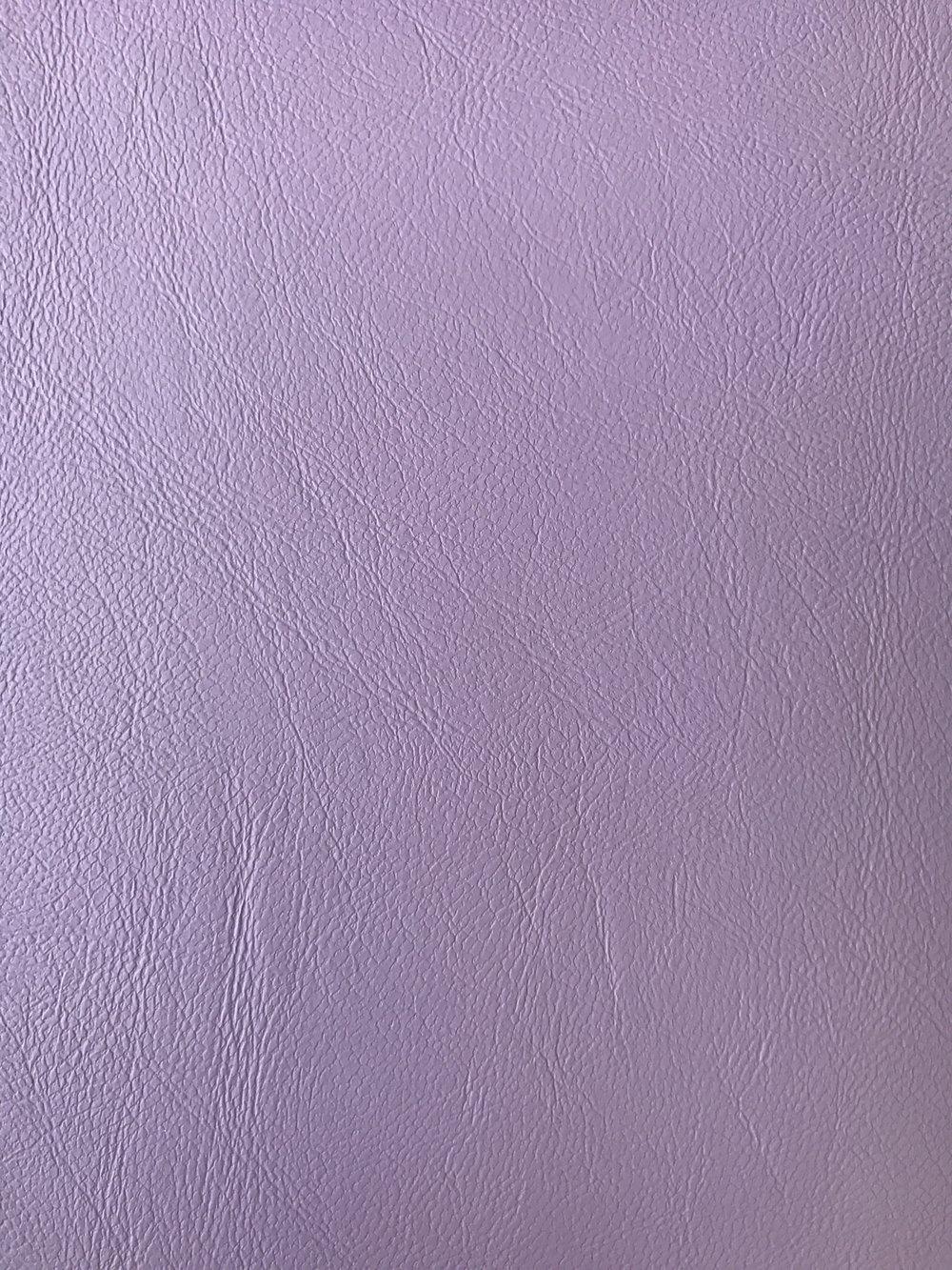 B13 Lilac