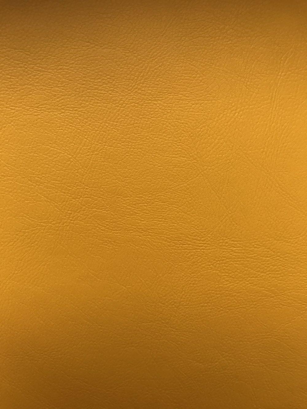 B14 Yellow
