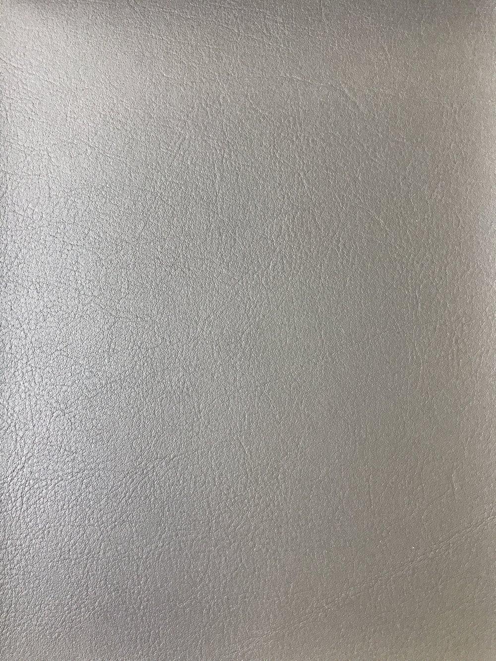 B22 Charcoal Grey