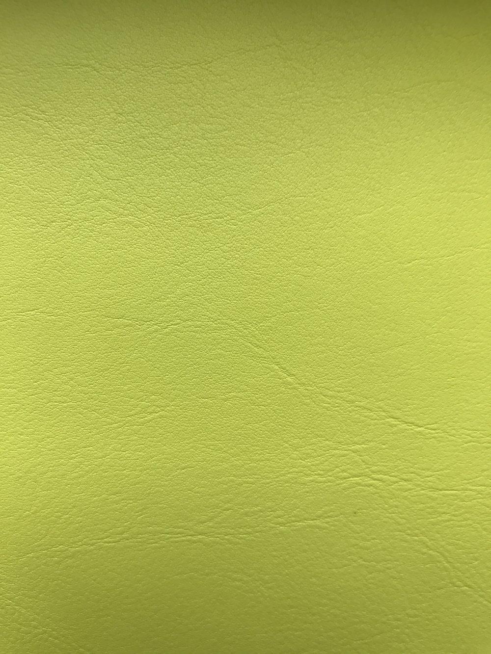 B47 Lime