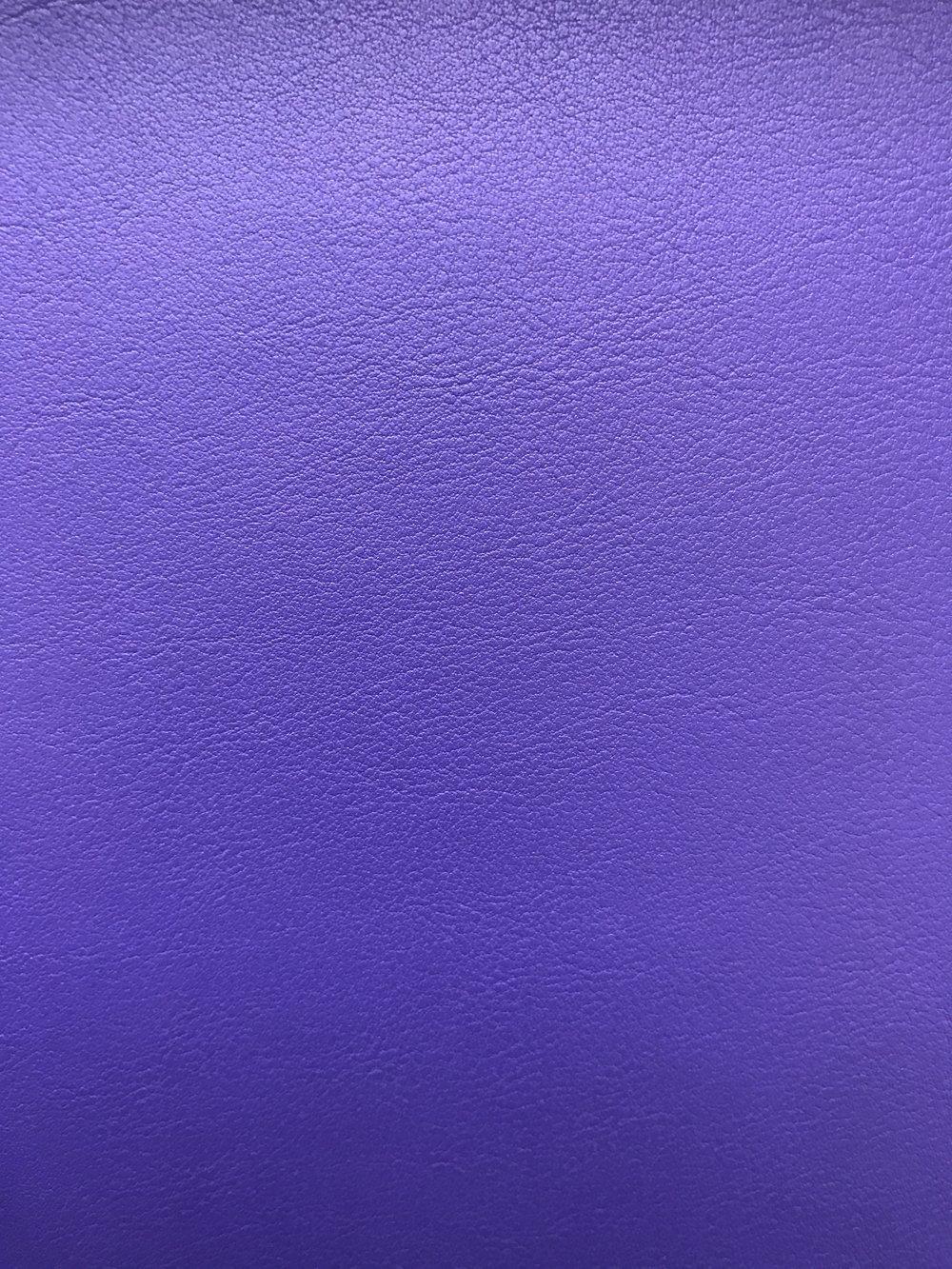 B60 Purple
