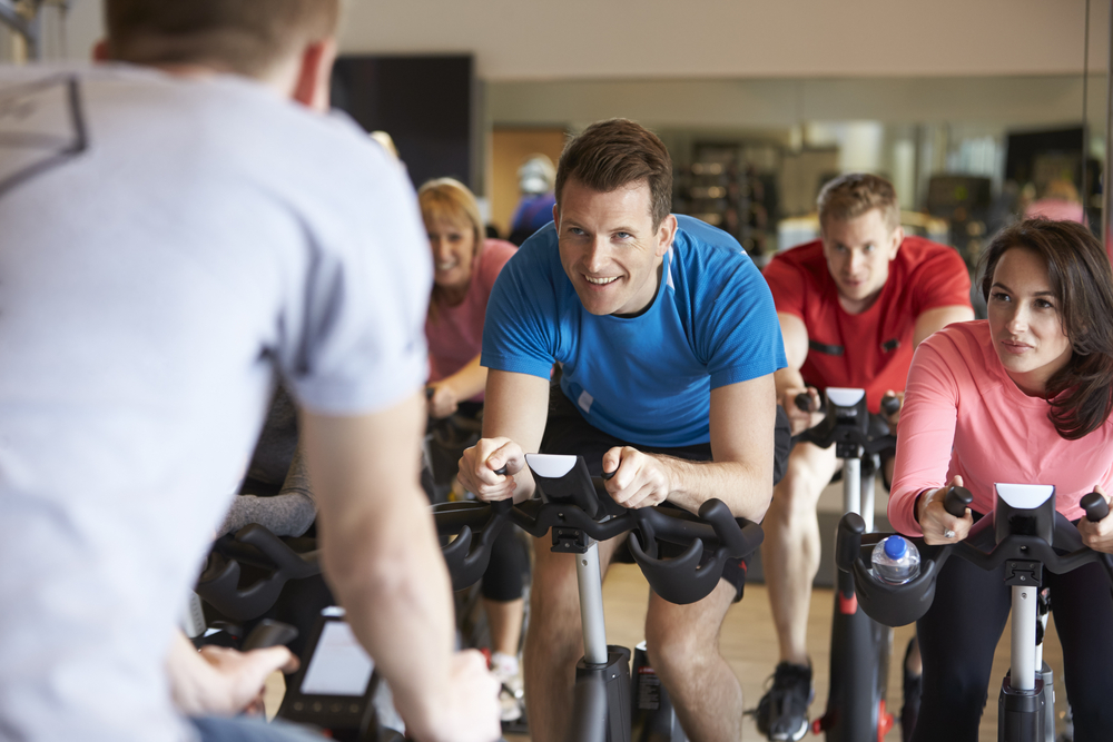Osprey Fitness and Leisure Spinning Class.jpg