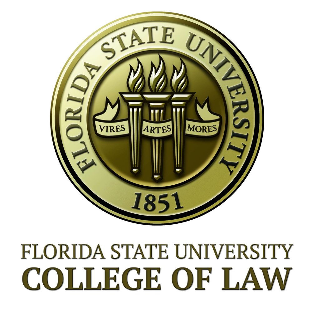 florida state college of law.jpg