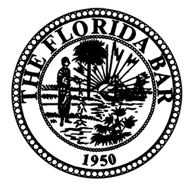florida-bar-logo-dark.png
