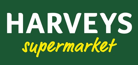 harveys supermarket.png
