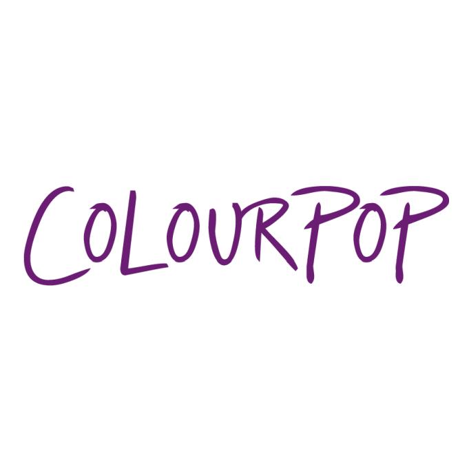colourpop-logo-font.png