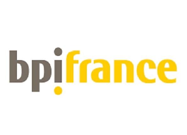 logo_bpi_france.jpg