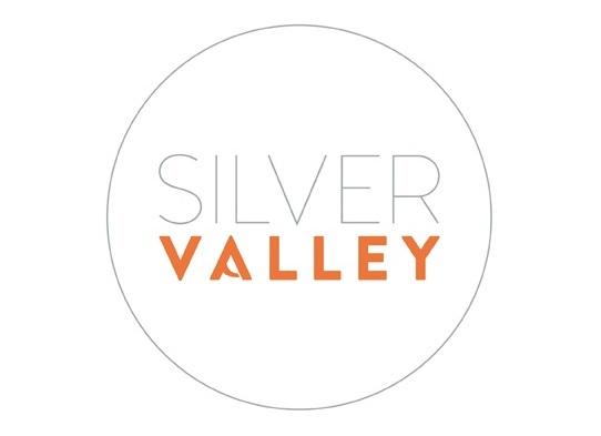 logo_silvervalley_web.jpg
