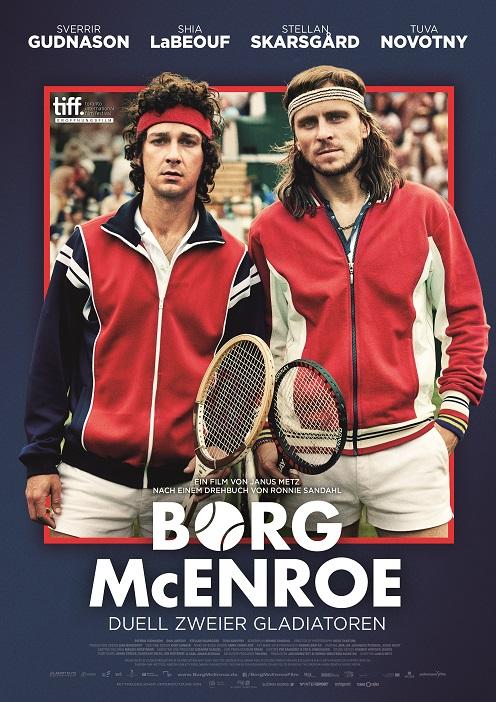 BorgMcEnroe_Plakat_final klein.jpg