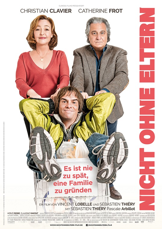 NichtOhneEltern_Poster_A4 klein.jpg