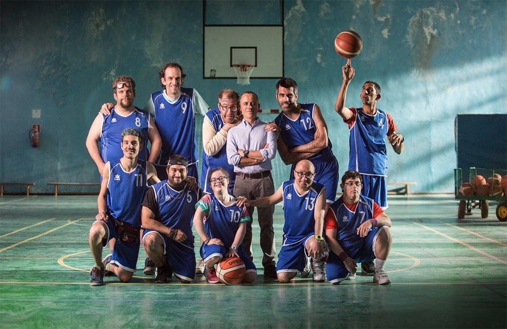 Foto Campeones sin  texto klein.jpg