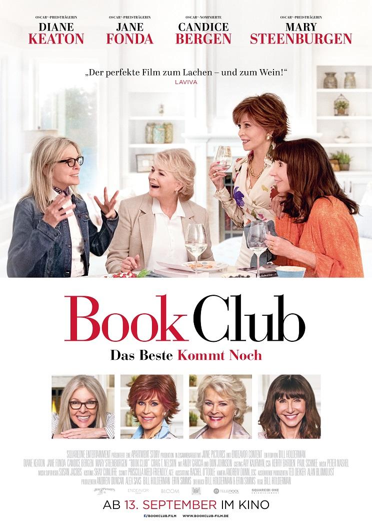 BookClub_Plakat_final_klein.jpg