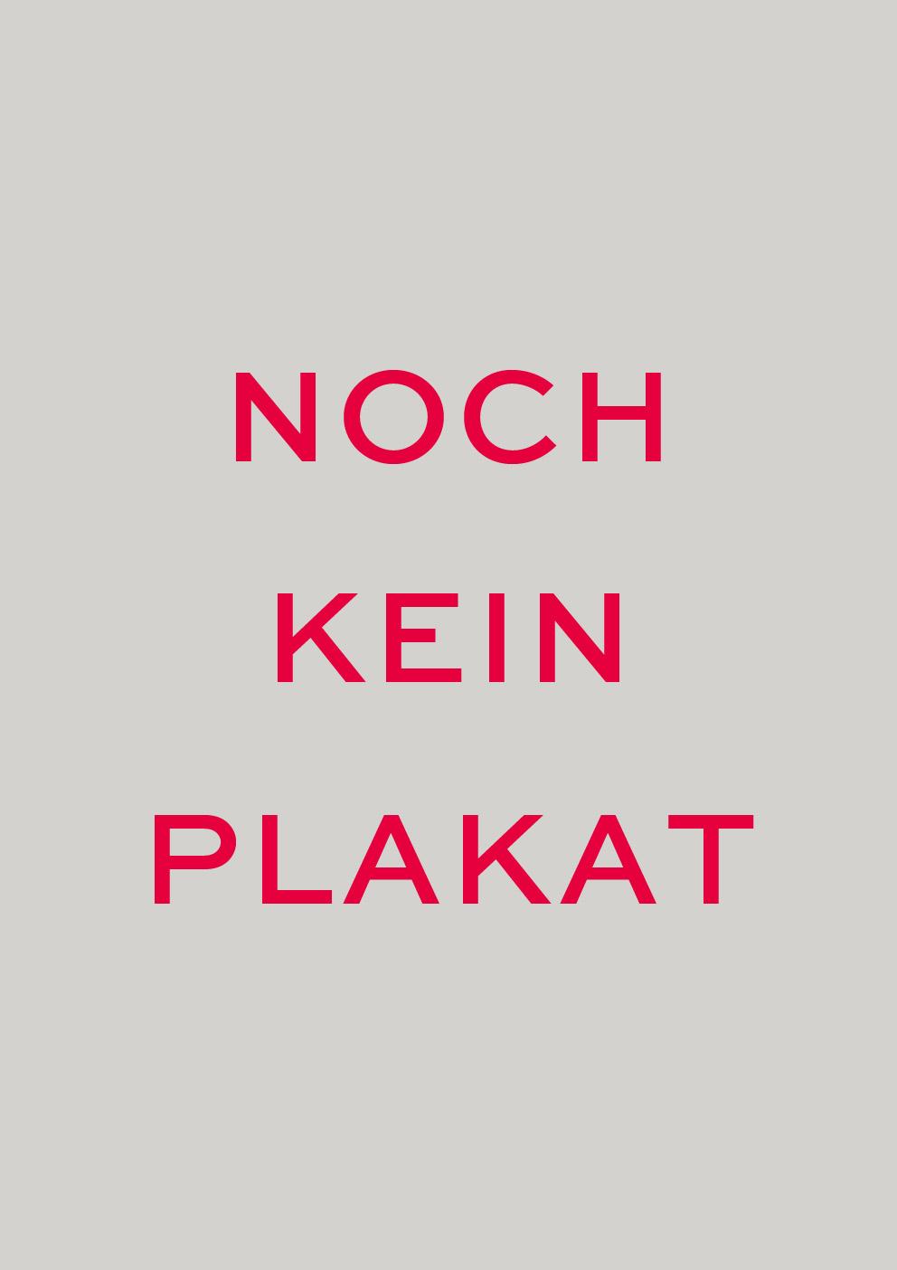 schmidtschumacher_nochkeinplakat_dunkler.jpg