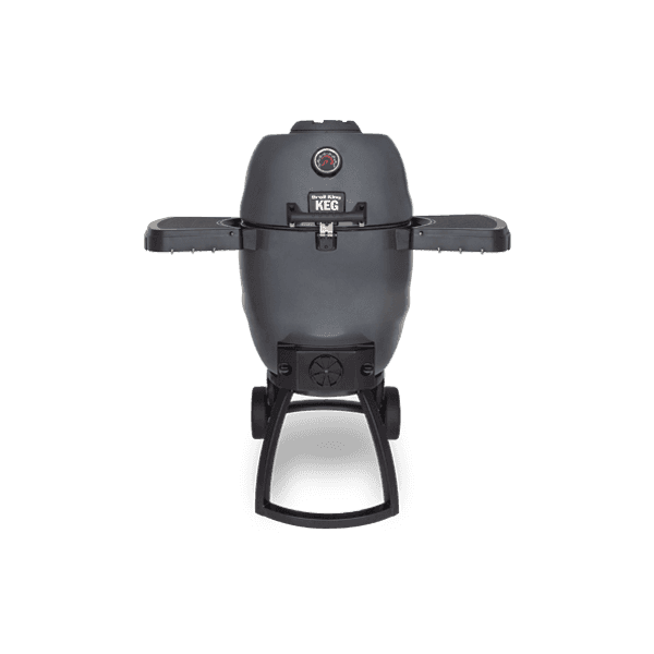 Broil King KEG 5000 - charcoal grill