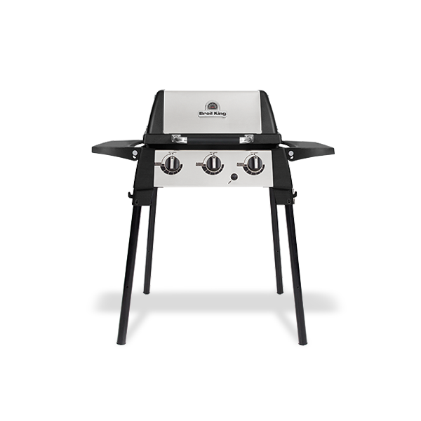 Broil King Porta-Chef 320 - gas grill