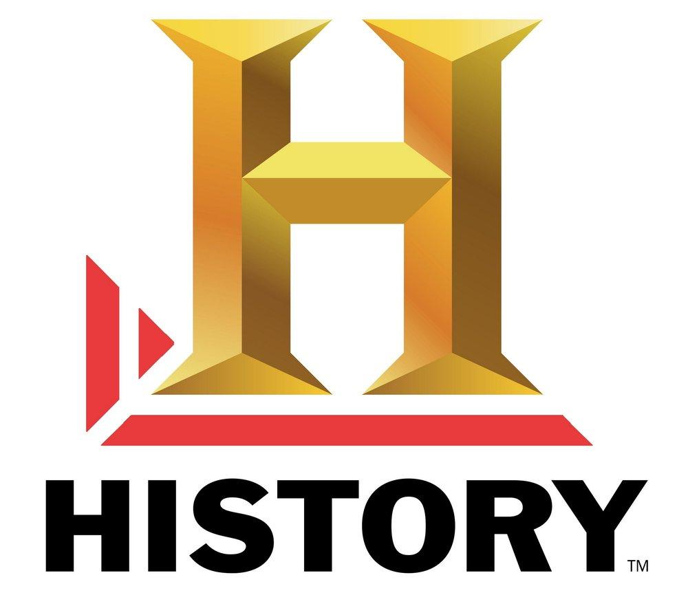 history_channel-logo.jpg