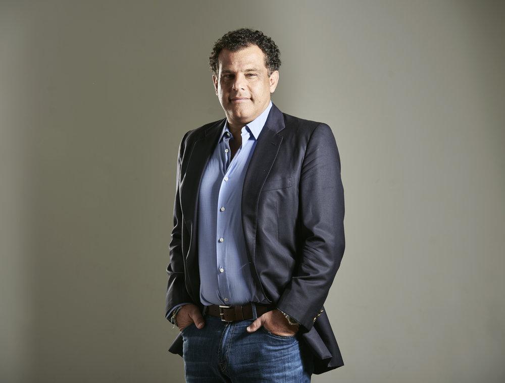 Jean Marc Emden