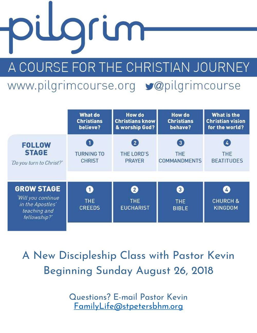 pilgrim1.jpg