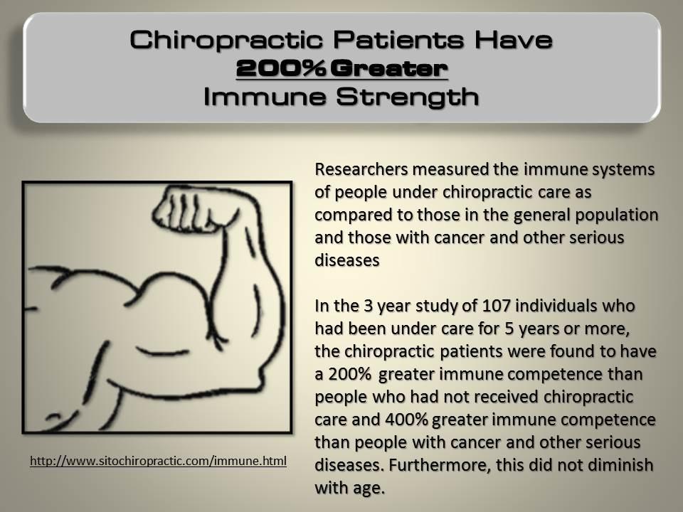 immune-strength.jpg