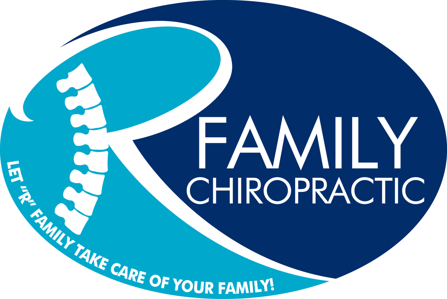 R Family Chiropractic | Fort Worth | Chiropractor | Back Pain | Neck Pain | Leg Pain | Migraines | Wellness | Health